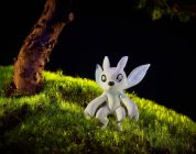 Start Growing Your Own Blind Forest With This Ori Themed Bonsai Tree