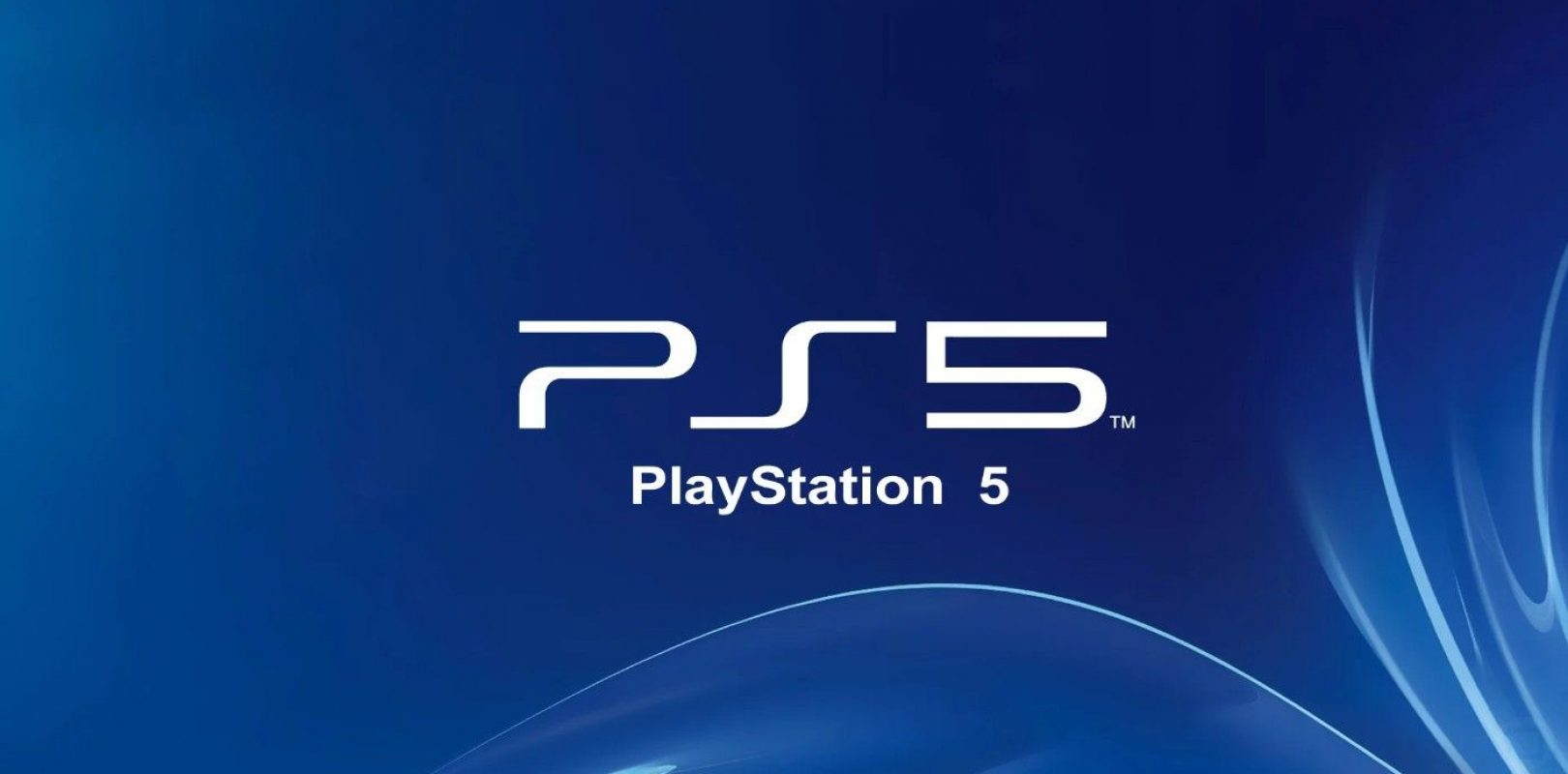 Gamestop Looks To Have Confirmed Ps5 Backwards Compatibility Through A Registration Page