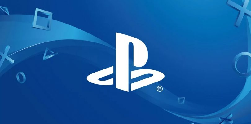 Sony Confirms That COVID-19 Will Not Cause A PS5 Release Delay
