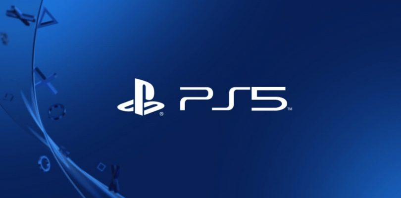 PlayStation 5 Specs Revealed During Livestream Event