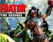 Predator: Hunting Grounds Gets A Free Trial This Weekend