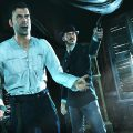 Frogwares Reveals That Their Next Game Will Be Another Single-Player Detective Adventure