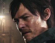 Sources Claim That Silent Hill Could Be Making A Return Thanks To Sony