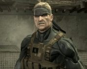 Source Claims That Sony Is Looking To Acquire Metal Gear, Castlevania And Silent Hill IPs