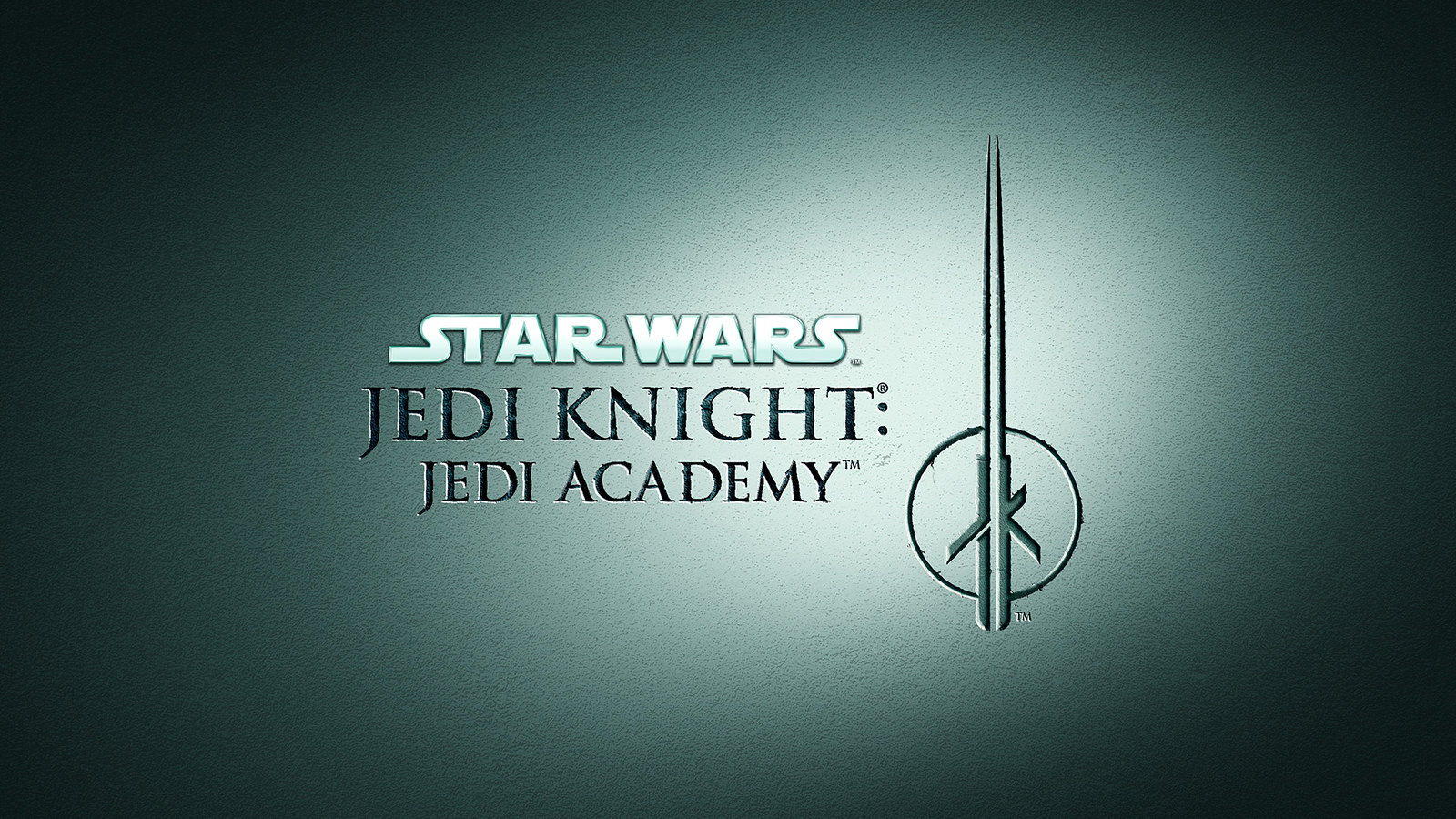 Star Wars Jedi Knight Jedi Academy Out Now On Ps4 And Switch