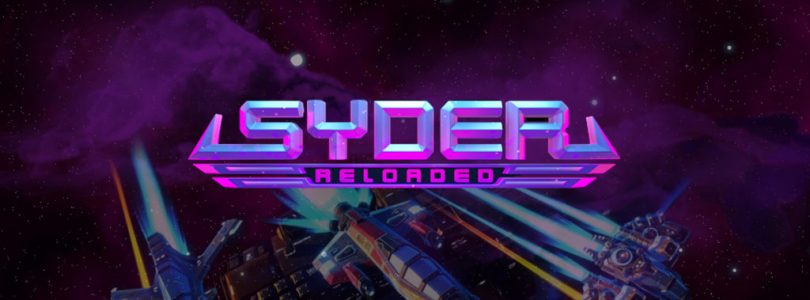 Syder Reloaded Review