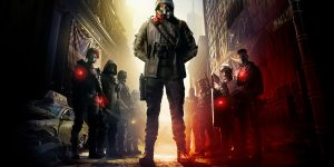 Tom Clancy's The Division 2: Warlords of New York Review