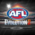 AFL Evolution 2 Trophy List Revealed