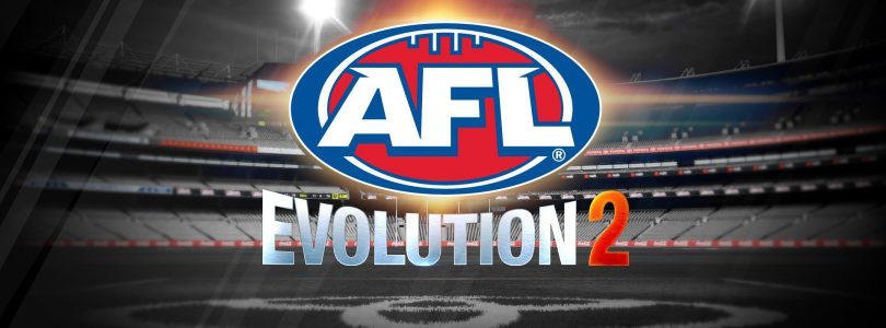 AFL Evolution 2 Interview: Gameplay Improvements, Release Dates And The Challenges Of Developing An AFL Game