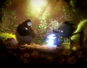 Ori and the Will of the Wisps Review