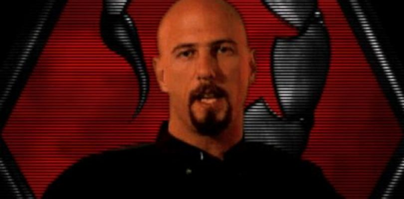 Our First Look At The Command & Conquer Remasters' FMV Cutscenes
