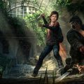 Chernobyl's Creator And Writer Is Working On A Last Of Us TV Series