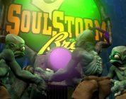 Sodie Pop Culture: Inside The Video Game Soda Machine Project