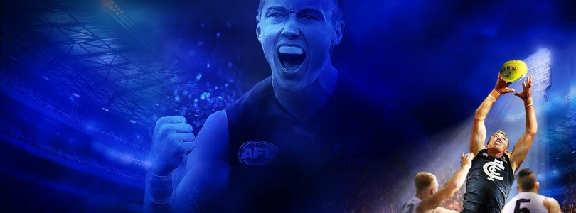 AFL Video Games: The Unfair Expectations And The Future Ahead