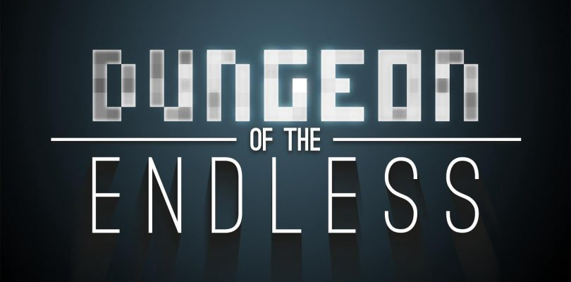 Dungeons And Doggies – Dungeon Of The Endless Gets A Release Date On Switch