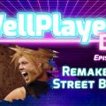 The WellPlayed DLC Podcast Episode 042 Is Out Now