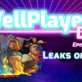 The WellPlayed DLC Podcast Episode 045 Is Out Now