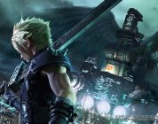 Final Fantasy VII Remake Has Broken Street Date In Australia