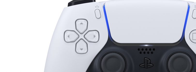 Sony Confirms That The PS5 DualSense Will Have A Headphone Jack