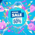 PlayStation Store's Easter Sale Discounts Are Sweeter Than Chocolate