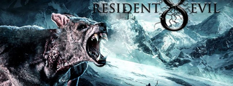 Latest Resident Evil 8 Rumour Suggests Long-Term Fans Won't Be Happy