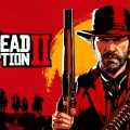 Red Dead Redemption 2 Is Coming To Xbox Game Pass Next Month