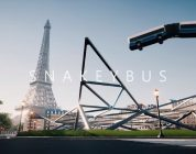 Snakeybus Review
