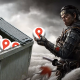Ghost Of Tsushima Is Right, Waypoints In Gaming Need To Get In The Bin