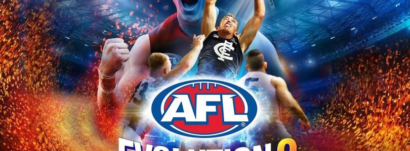 AFL Evolution 2 Review
