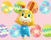 Patch Fest – Animal Crossing: New Horizons Gets Two Patches This Week
