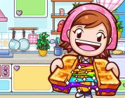 The Battle Over Cooking Mama: Cookstar Continues