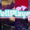 Game Series That Are Suffering From Fatigue – WellPlayed DLC Podcast Discussion