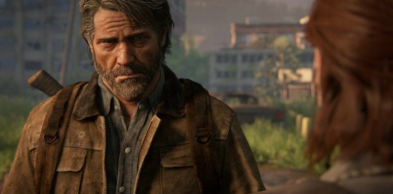 New Release Dates For The Last Of Us Part II, Ghost of Tsushima Revealed