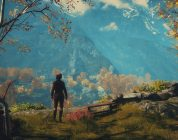 How Draugen's Approach To Mental Health Helped Craft An Emotional Narrative