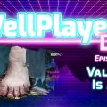 The WellPlayed DLC Podcast Episode 046 Is Out Now