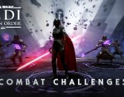 Star Wars Jedi: Fallen Order Gets A Free Update Adding In Cosmetics And A Challenge Mode