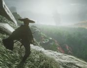 Ghost Of Tsushima Details: Exploration, Combat And (Most Importantly) Fox Petting