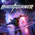Ghostrunner Will Be A Free Upgrade For PS5 And Xbox Series X/S Next Year