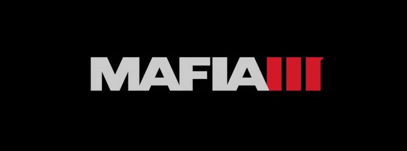 Is A New Mafia Project In The Works?