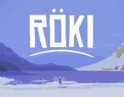 Röki Hands-On Preview – Snowcapped Potential