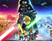 LEGO Star Wars: The Skywalker Saga Gets A Release Date