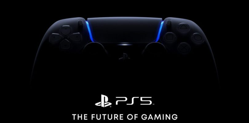 The PlayStation 5 Reveal Event Has Been Announced For Next Week