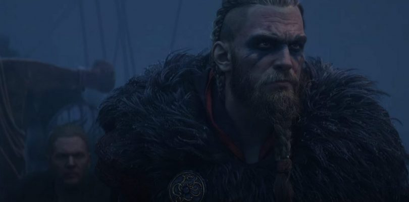 Assassin's Creed Valhalla Gets Cinematic Trailer, Coming To Current And Next Gen