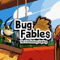 Bug Fables, Paper Mario's Critter-Filled Cousin, Gets A Console Release Date