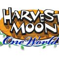 Natsume Inc. Announces A Brand New Harvest Moon Game On Nintendo Switch For 2020