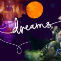 Media Molecule's Excellent Dreams Now Has A Free Demo On The PlayStation Store