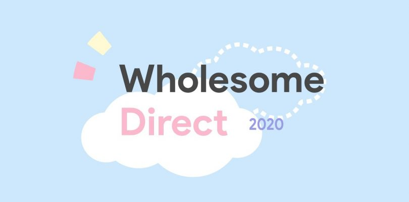 Wholesome Direct Recap – Unfiltered Indie Bliss