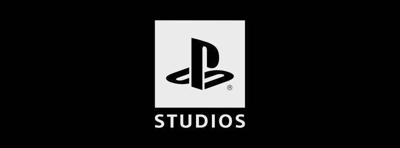 Sony Unveils New PlayStation Studios Branding