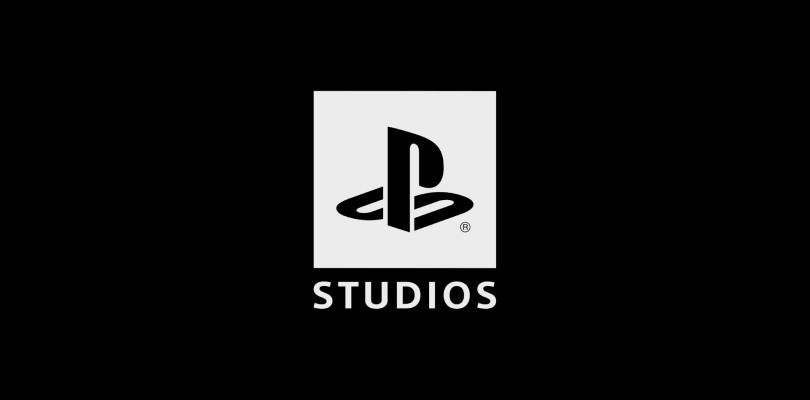 Sony Unveils New PlayStation Studios Branding