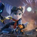 Ratchet And Clank: Rift Apart Announced For PlayStation 5